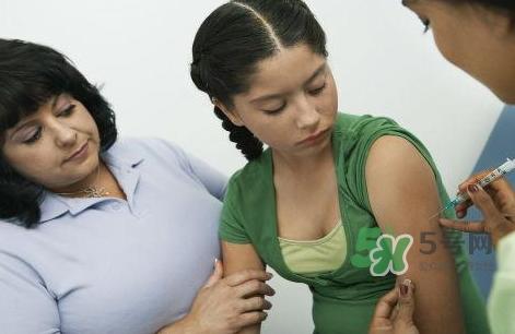 hpv疫苗什么人不适合打_哪些人不适合打hpv疫苗
