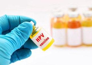 hpv疫苗是处女打的吗_hpv疫苗要处女才能打吗