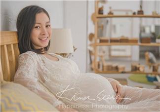 情绪影响怀孕吗?情绪不好会影响怀孕吗?