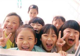 孩子在幼儿园过生日的好处 孩子在幼儿园过生日怎么样?