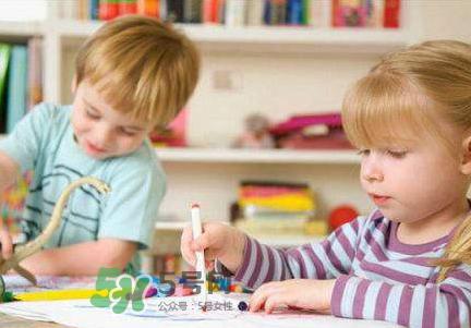 孩子在幼儿园被老师打该怎么办?孩子幼儿园被打处理办法