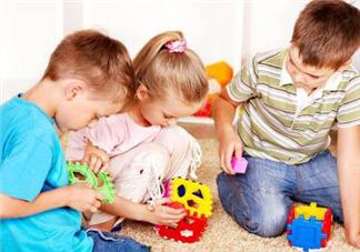 孩子在幼儿园被咬了怎么办?孩子在幼儿园受伤怎么办?