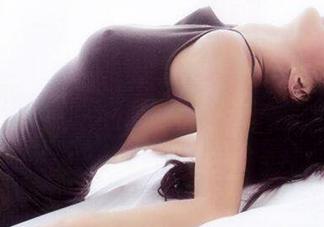 女性乳头痒是怎么回事?女性乳头痒要怎么治疗?