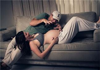 怀孕几天开始胎教?怀孕胎教从什么时候开始?