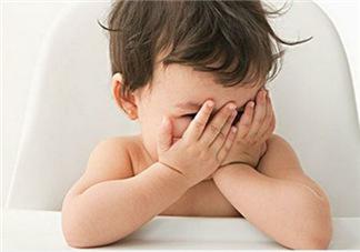 孩子尿床是缺什么?孩子尿床补什么?