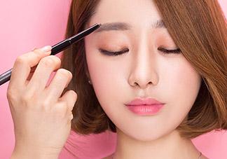 云皙眉笔怎么样?云皙眉笔和rozo哪个好?