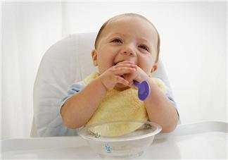 幼儿园早餐食谱大全 幼儿园早餐食谱表