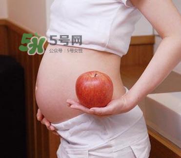 产妇胃胀气怎么缓解?产妇胃胀气怎么办?