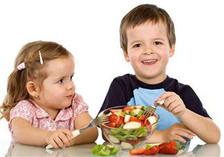 儿童挑食偏食怎么办?儿童挑食是什么原因导致的?