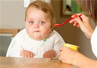 中国肥胖儿童最多 儿童肥胖如何预防?