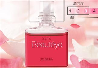 参天玫瑰眼药水有什么危害?参天玫瑰眼药水戴隐形眼镜能用吗?