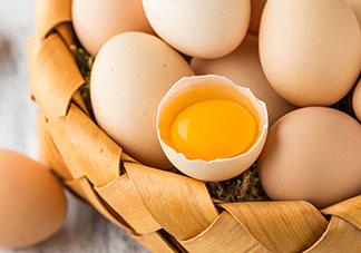 毒鸡蛋对人有什么危害_怎么分辨有毒鸡蛋
