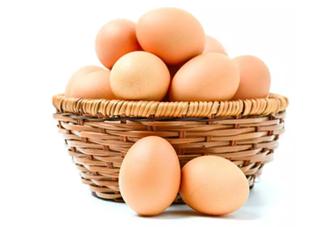 蒸鸡蛋怎么做又嫩又滑?蒸鸡蛋蒸老怎么回事