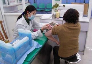 香港流感还能去旅游吗?香港流感可以过关吗