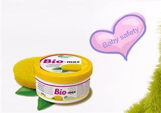 Biomex清洁膏哪里有卖的?Biomex清洁膏哪里可以买到?