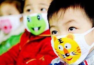 香港流感有什么症状?香港流感可以治愈吗