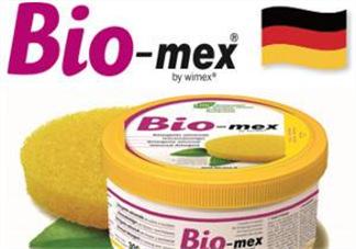 Biomex清洁膏怎么用?Biomex清洁膏好用吗?