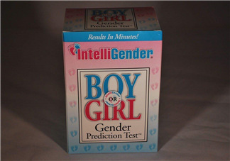 intelligender准不准?intelligender真的有�