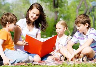 为什么孩子总跟父母唱反调?孩子故意和家长对着干怎么办