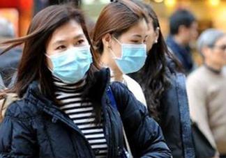 香港流感是什么病毒?香港流感是禽流感吗