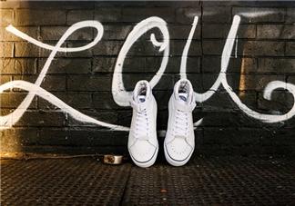mlb yankees与vans联名sk8-hi reissue lx 101鞋子在哪买?