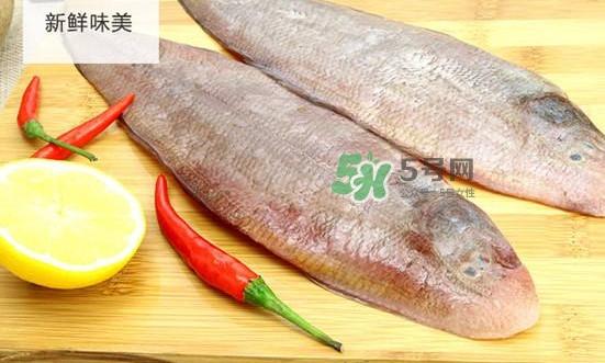 龙利鱼多少钱一斤?龙利鱼是什么鱼