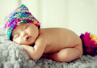胎教有必要吗?什么时候胎教宝宝会有反应?