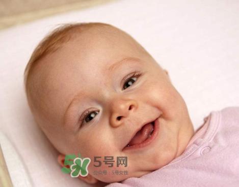立秋后宝宝要注意什么?立秋后宝宝该注意哪些?
