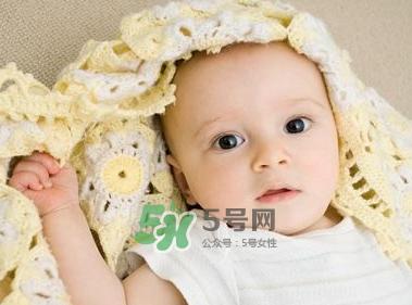 立秋后适合断奶吗?立秋可以给宝宝断奶吗?
