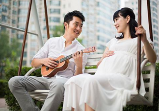 胎教可以听流行歌曲吗?如何判断宝宝喜欢什么类型的胎教音乐