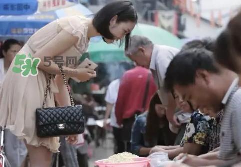 鸡头米多少钱一斤?芡实和鸡头米的区别