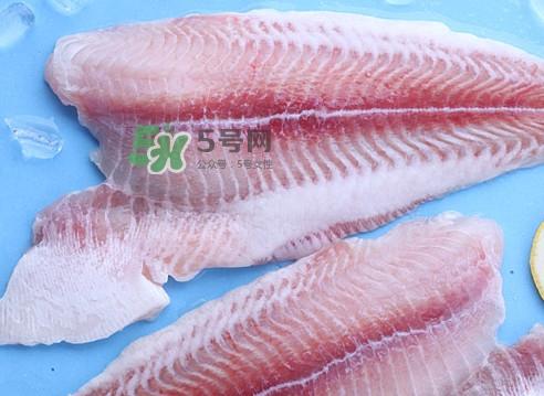 龙利鱼是海鱼吗?龙利鱼是海鲜吗