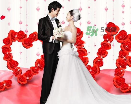 2017处暑结婚好吗?2017处暑可以结婚吗?