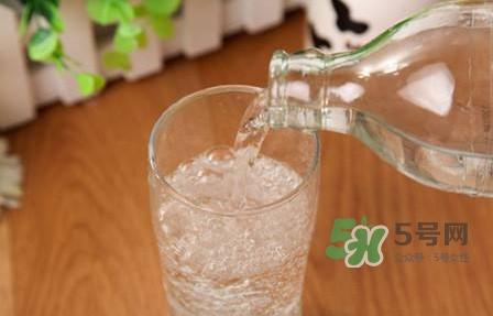 什么牌子的苏打水最好?苏打水哪个牌子比较好