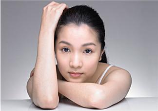 刚开始护肤用什么牌子 一般护肤步骤说明