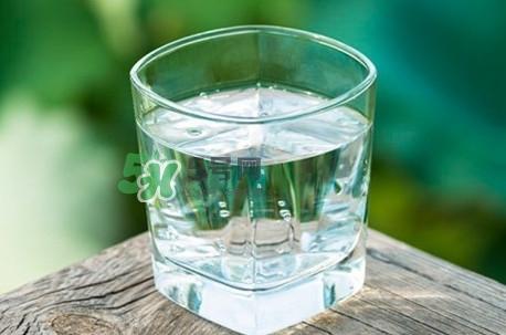 苏打水可以加热吗?苏打水能加热喝吗