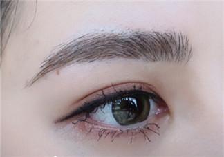 人见人爱的日常妆需要的化妆品和步骤