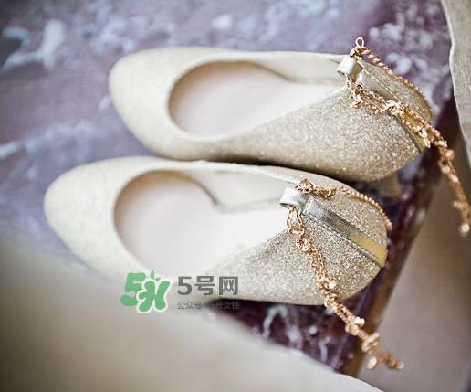 七夕可以送鞋吗?送鞋子代表什么寓意?
