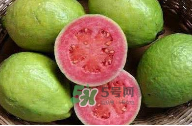 红心果怎么吃?红心果多少钱一斤