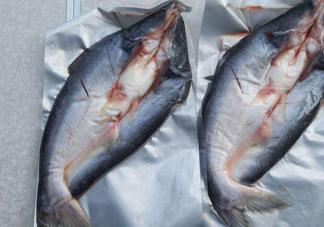 巴沙鱼到底能不能吃?吃巴沙鱼有什么危害吗