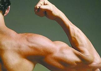 横纹肌溶解症是什么引起的?横纹肌溶解症临床表现