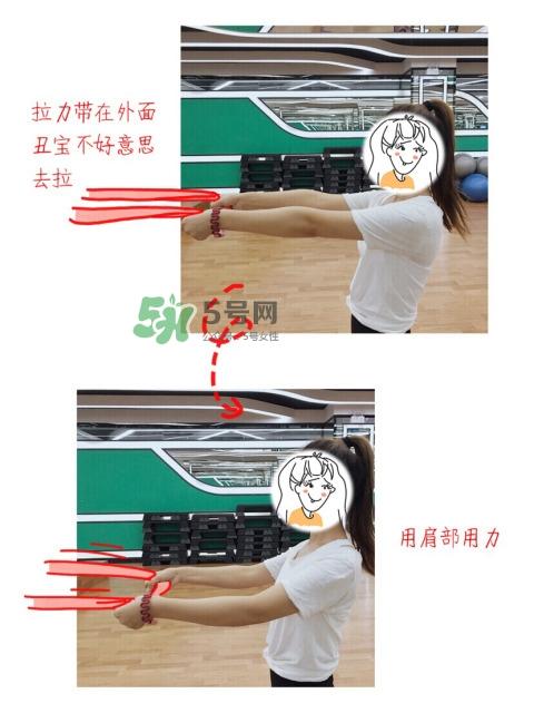 斜方肌怎么消除 斜方肌锻炼方法