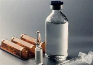 流脑A+C结合疫苗怎么打?流脑ac结合疫苗打几针?
