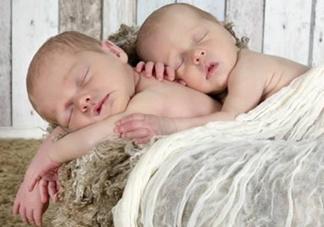 多胞胎是怎么生产的?多胞胎应选择什么分娩方式