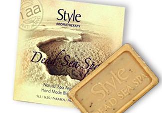 以色列style手工皂怎么用?以色列style手工皂怎么样