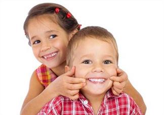 乳牙龋齿影响恒牙吗?乳牙龋齿的危害