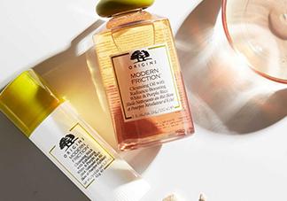 悦木之源白紫米卸妆油多少钱?悦木之源白紫米洁颜油专柜价