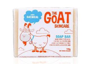 羊奶皂可以洗头吗?澳洲羊奶皂可以洗头吗?