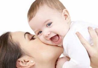胎儿不入盆的原因 胎儿不入盆可以催产吗?