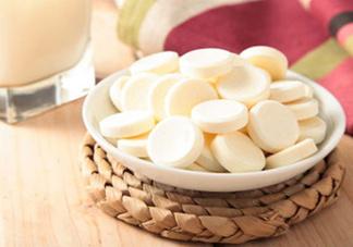 孕晚期补钙多少合适?孕期补钙补到多少周?